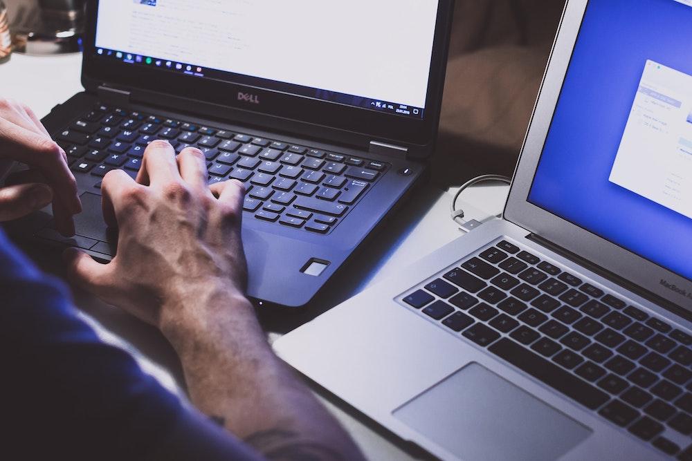 cyber liability insurance Folsom CA