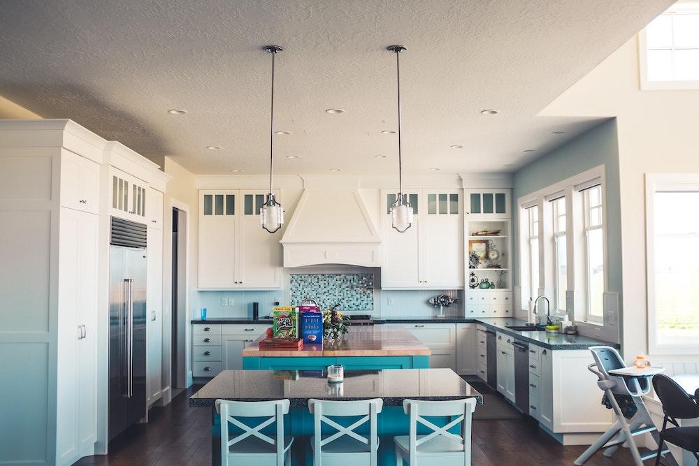 homeowners insurance Folsom CA