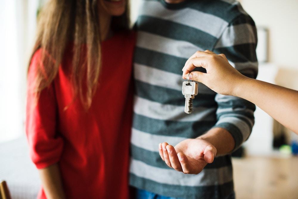 specialty dwelling insurance Folsom CA