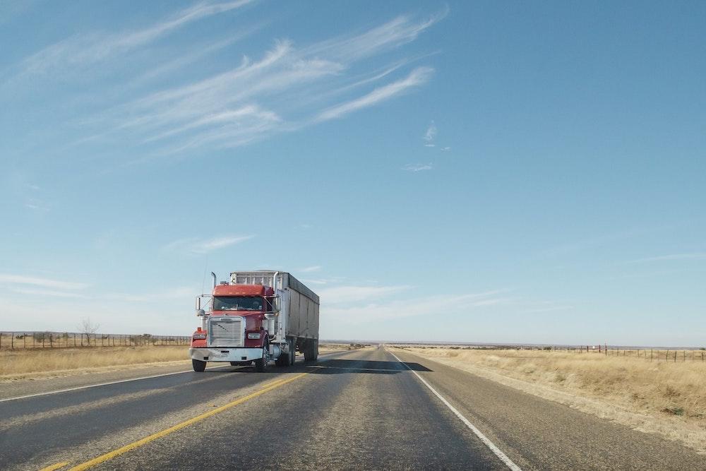 trucking insurance Folsom CA