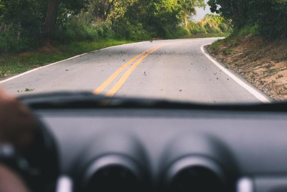 auto insurance Folsom CA