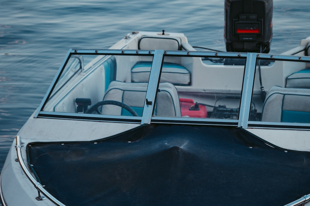 boat insurance Folsom CA
