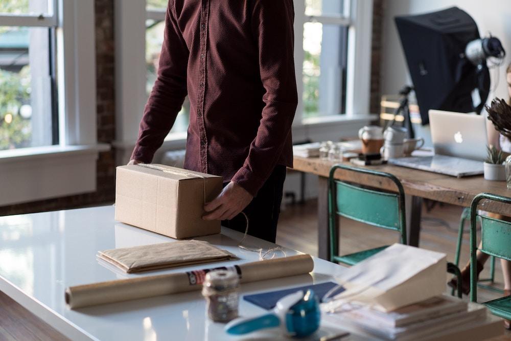 business property insurance Folsom CA