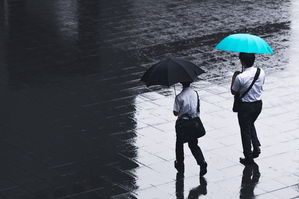 commercial umbrella insurance Folsom CA