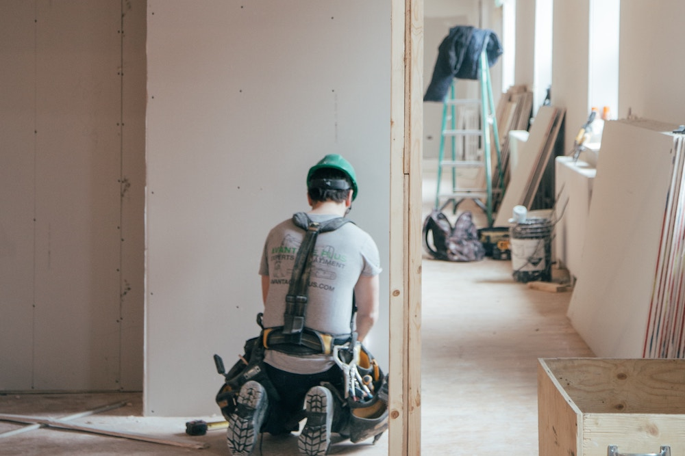 contractors insurance Folsom CA