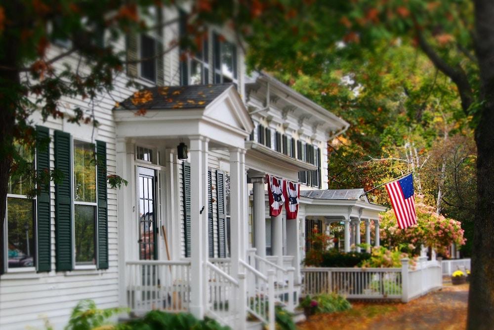 home insurance Folsom CA