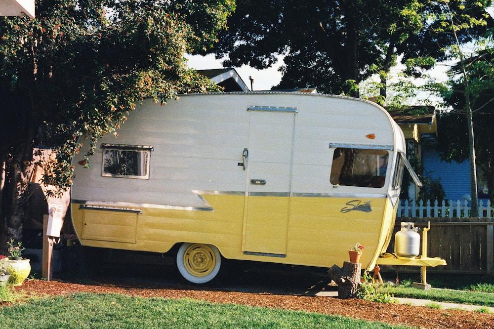 rv insurance Folsom CA